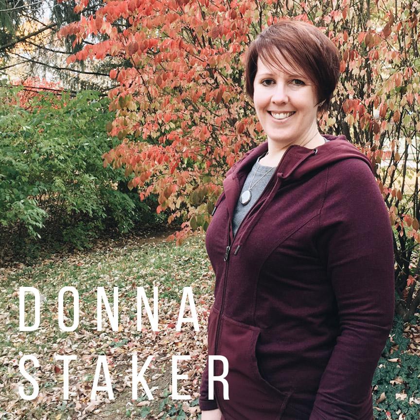 Donna Staker.jpg