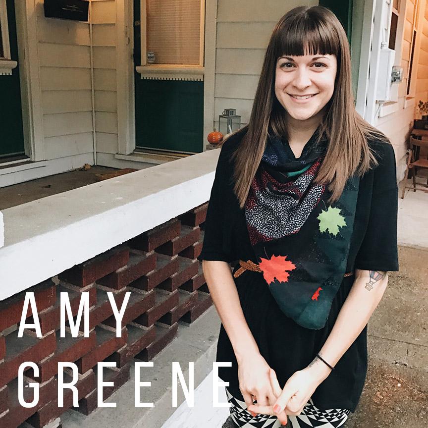 Amy Greene.jpg
