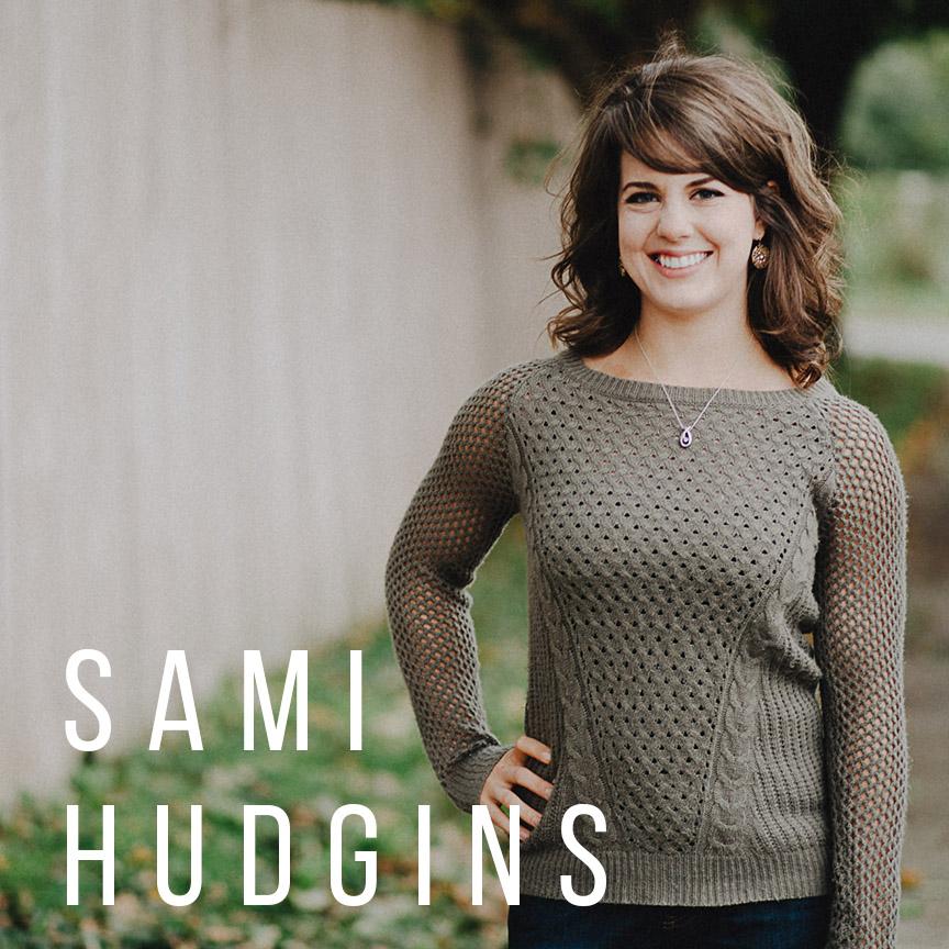 Sami Hudgins.jpg