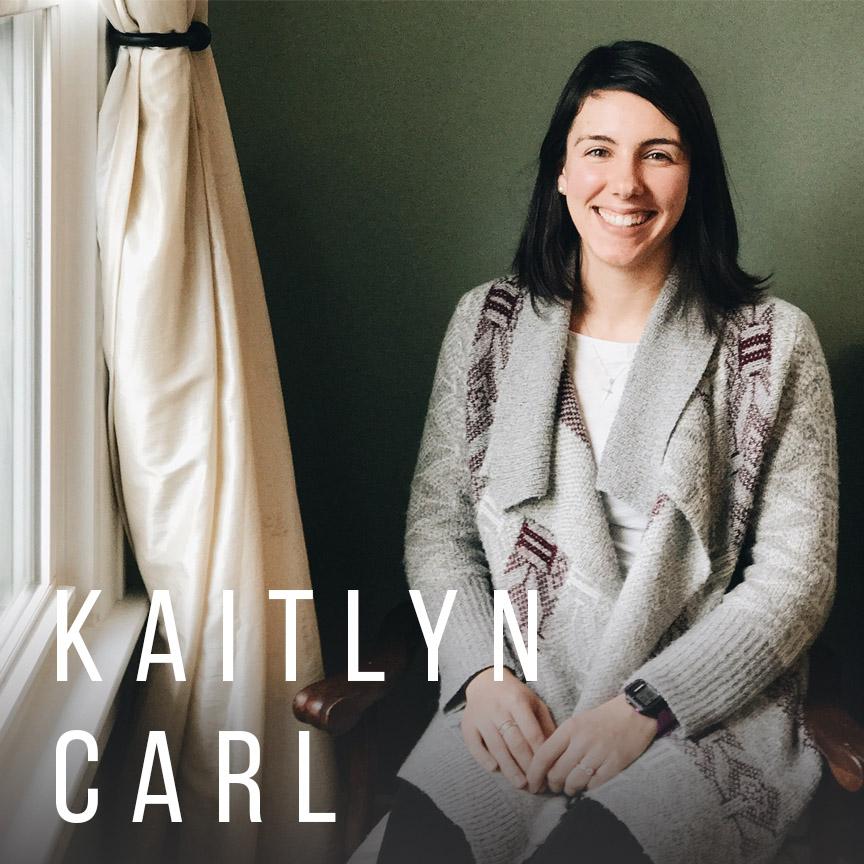 Kaitlyn Carl.jpg