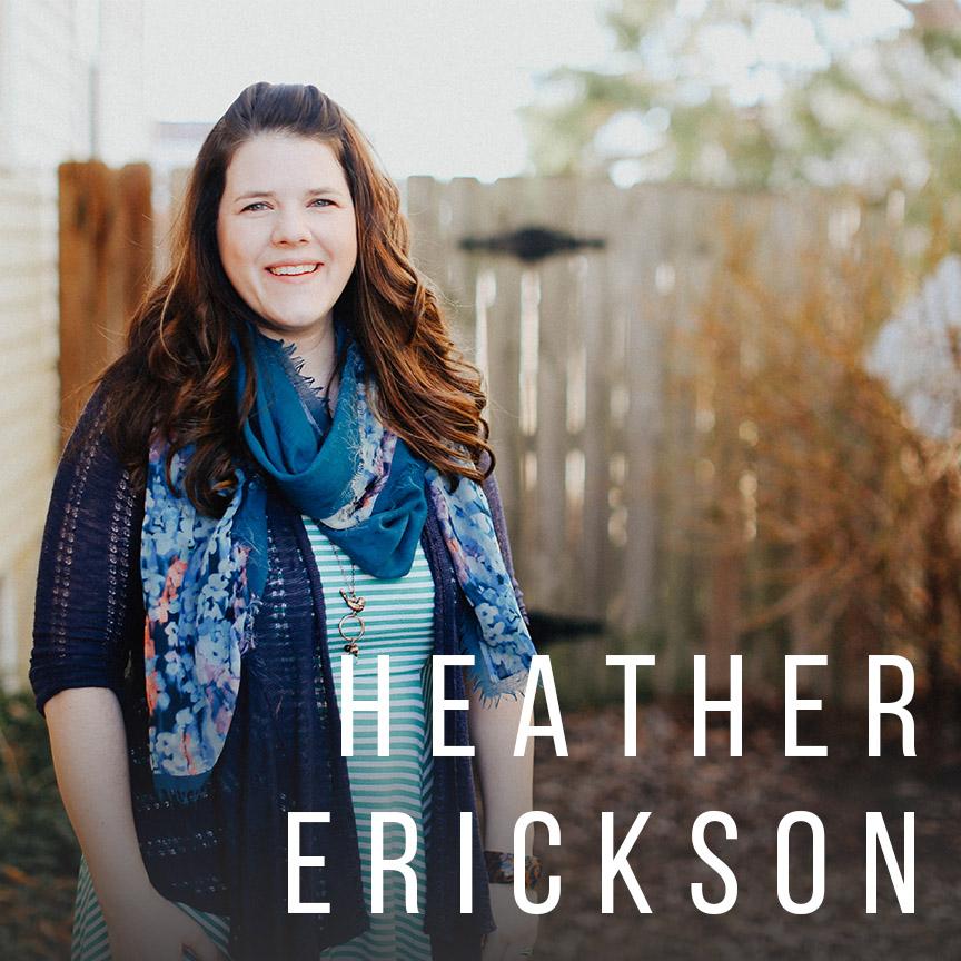 Heather Erickson.jpg