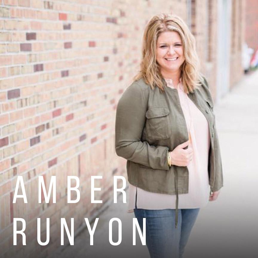 Amber Runyon.jpg