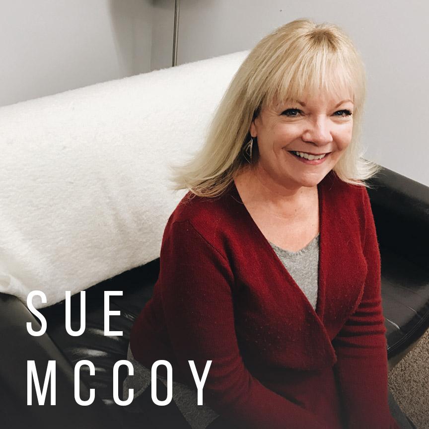 Sue McCoy.jpg