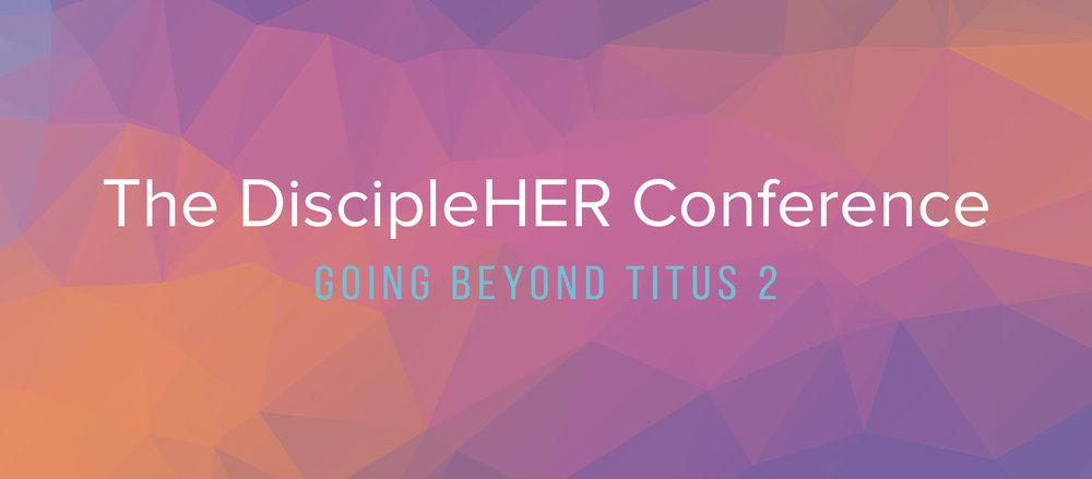 DiscipleHerEMAIL.jpg