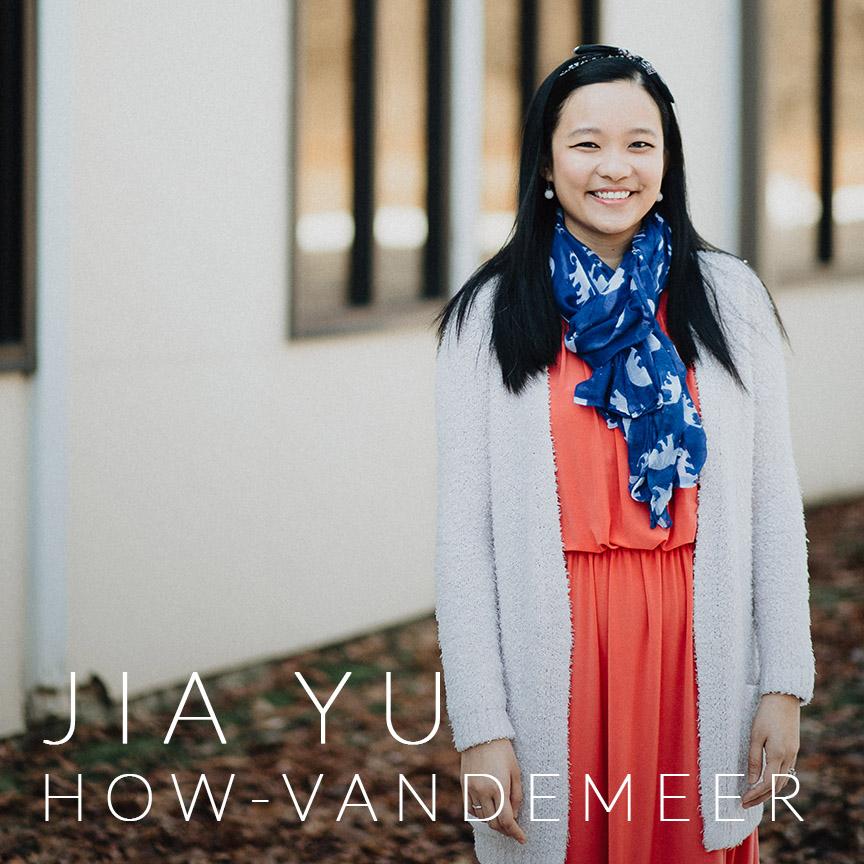 Jia Yu How-Vandemeer.jpg