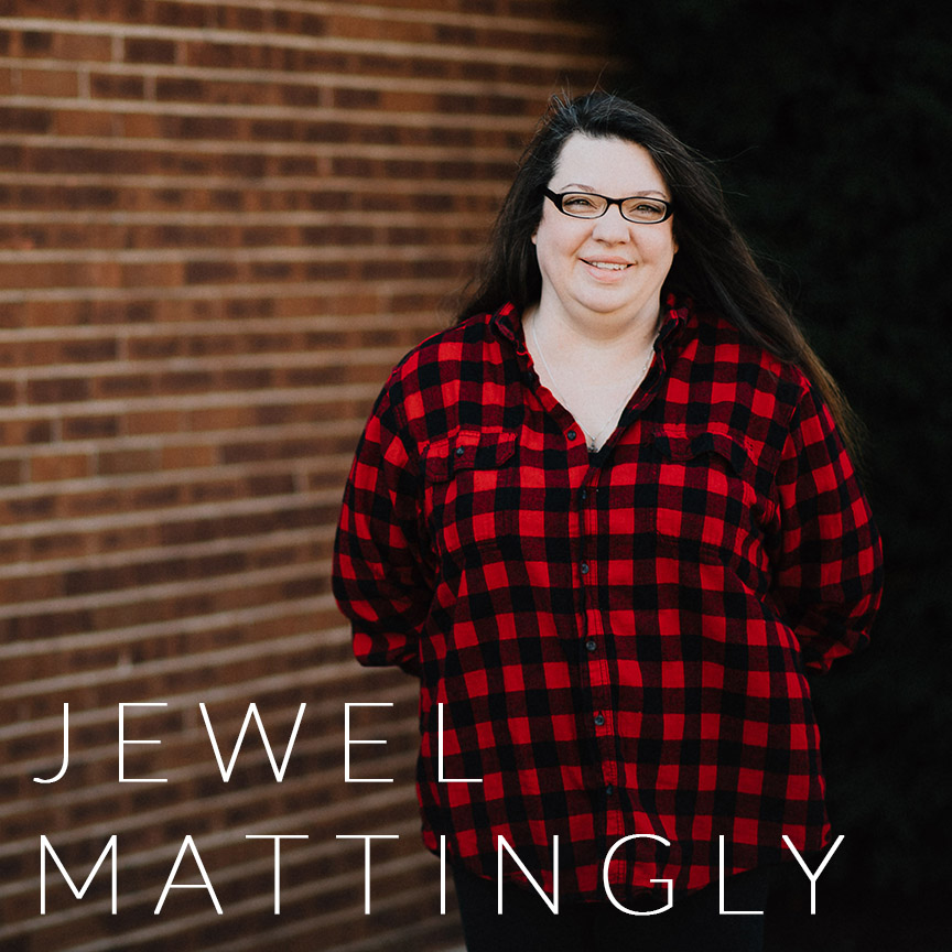 Jewel Mattingly.jpg