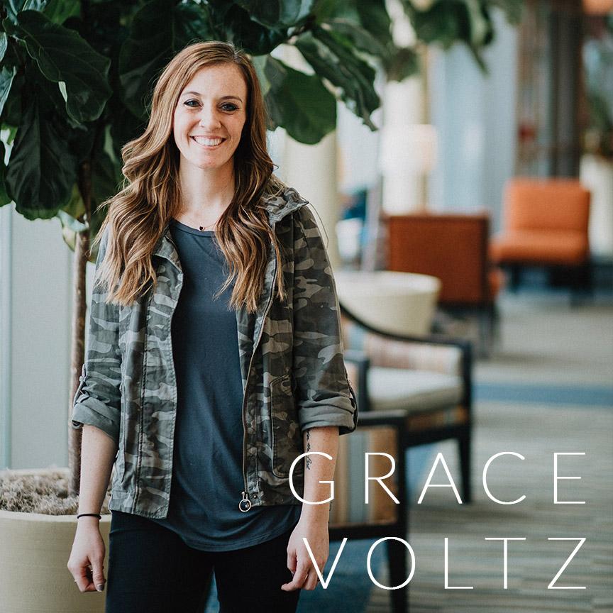 Grace Voltz.jpg