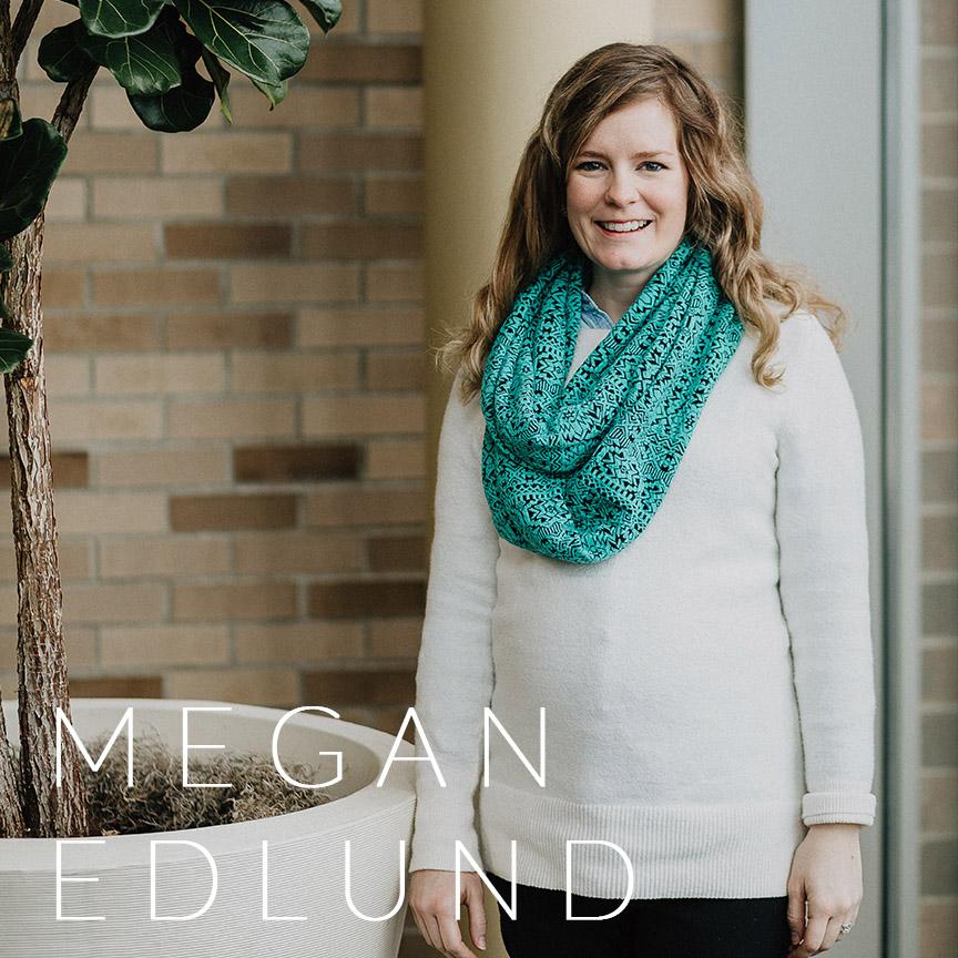 Megan Edlund.jpg