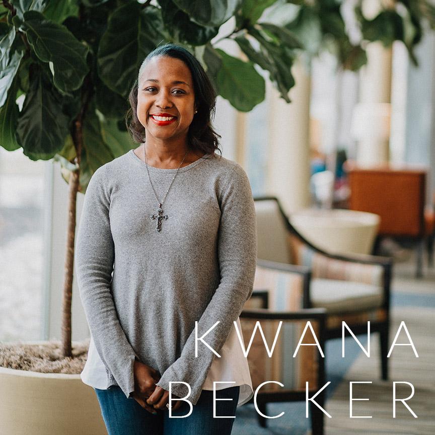 Kwana Becker.jpg