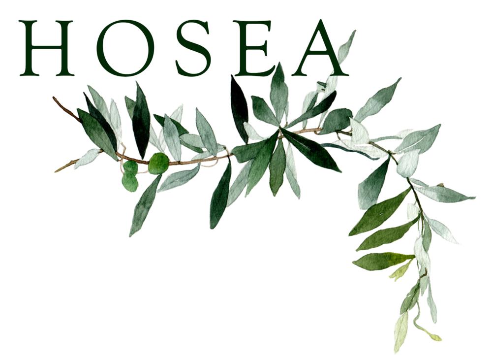 Hosea - Logo.png