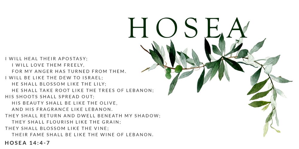 Hosea - Website Header.png