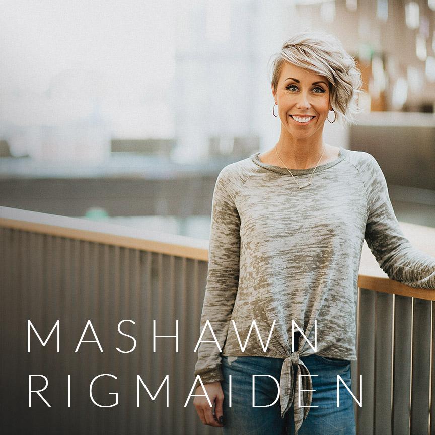 Mashawn Rigmaiden.jpg