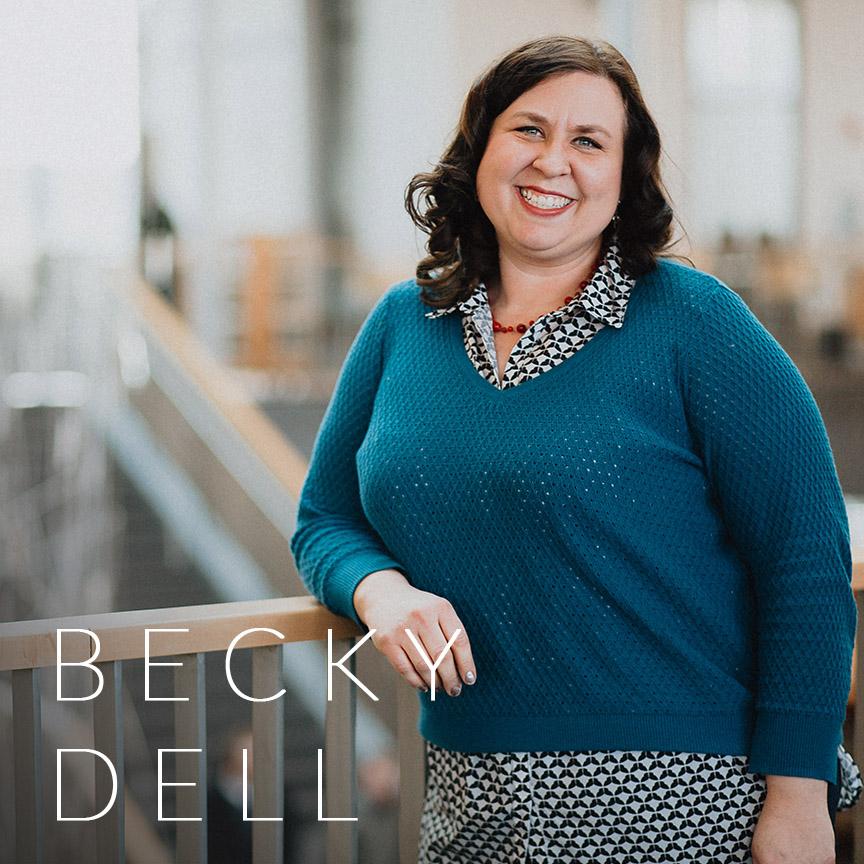 Becy Dell.jpg