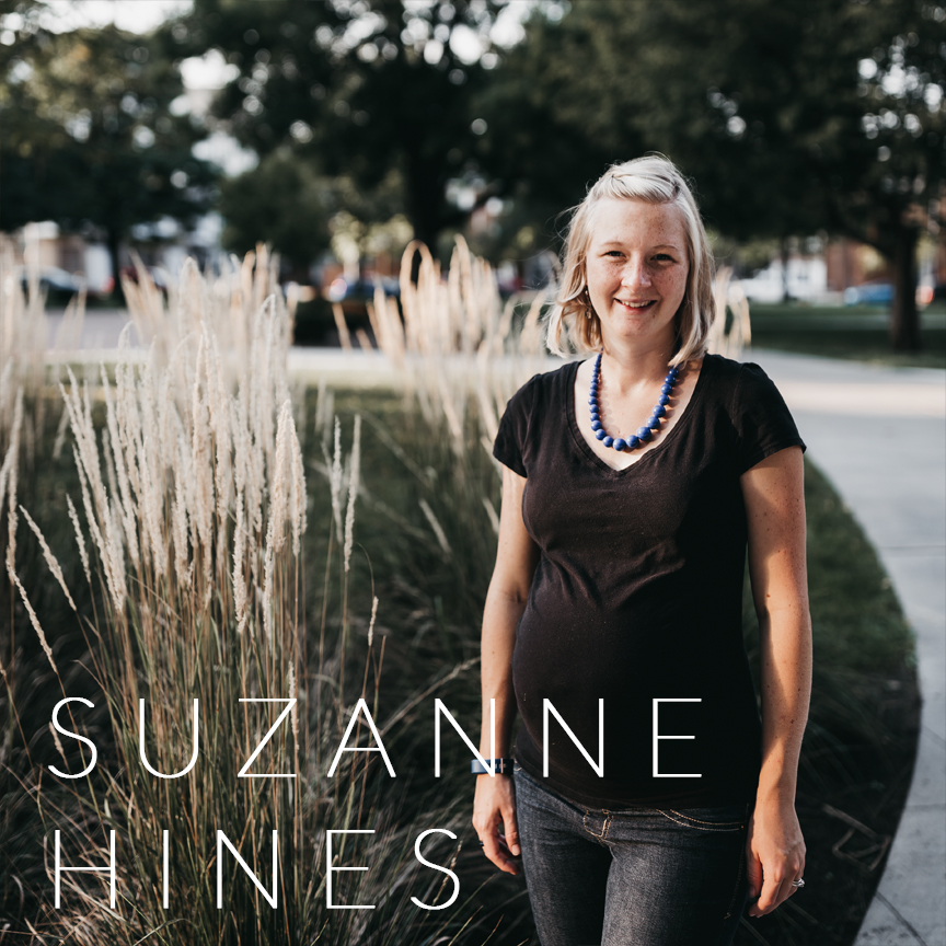 Suzanne Hines.jpg