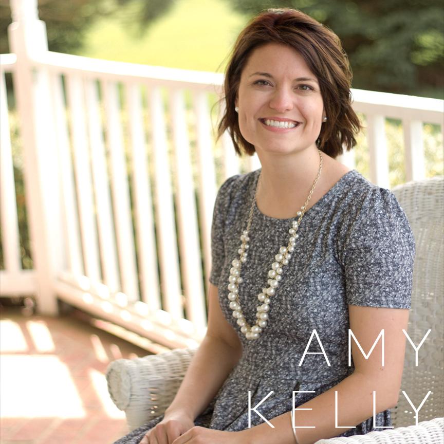 Amy Kelly.jpg