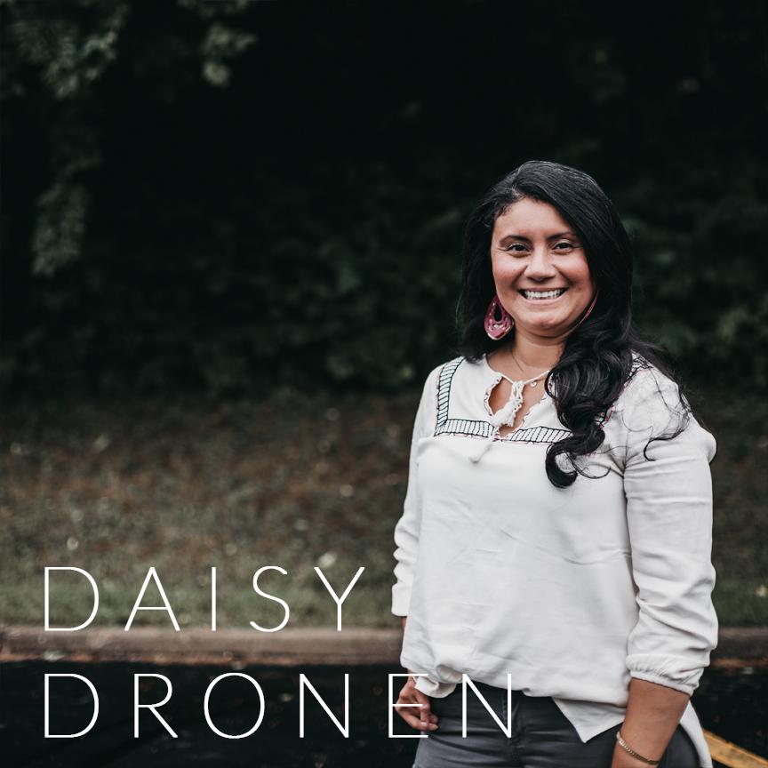 daisy dronen.jpg