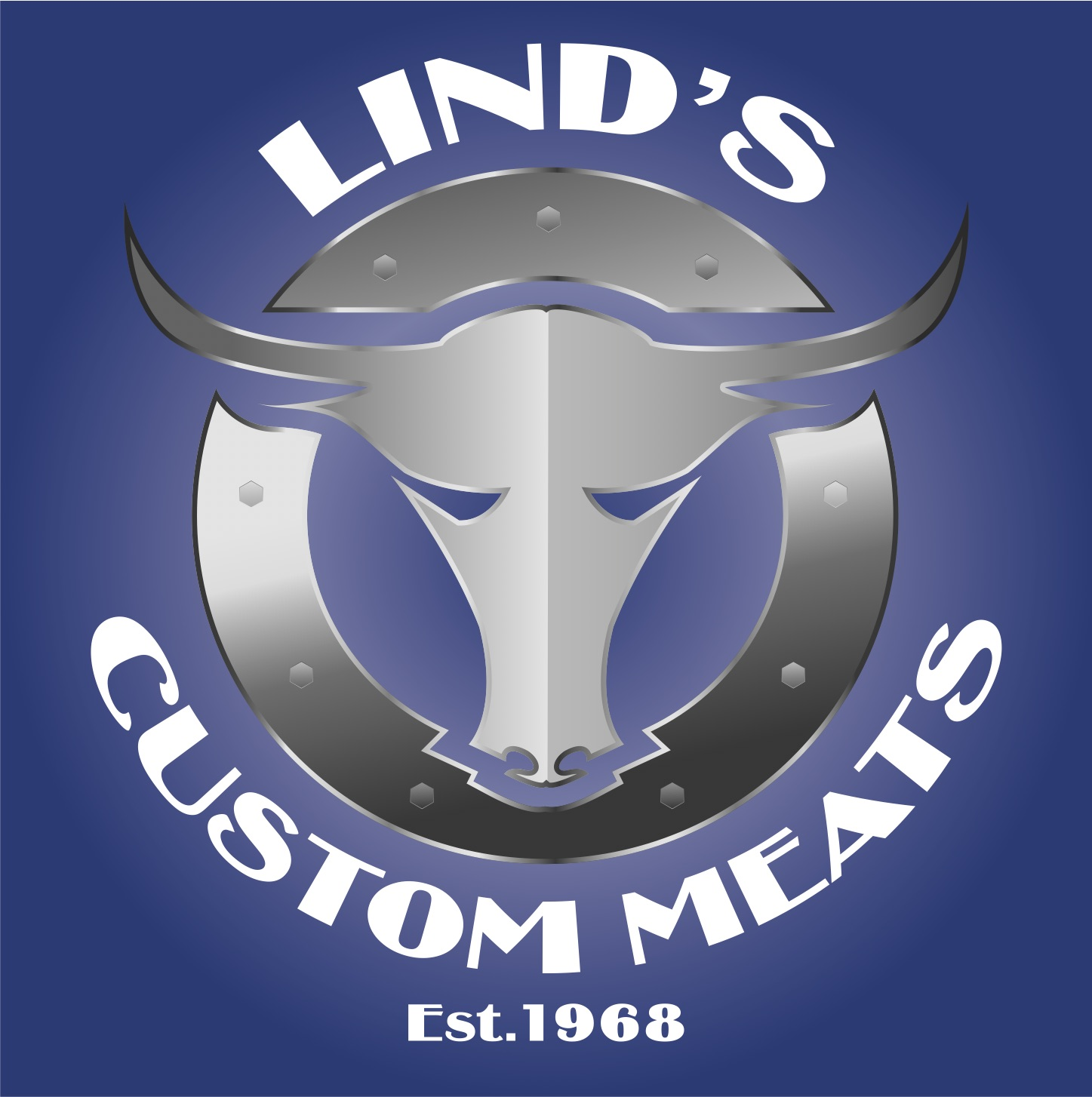 Linds Custom Meats