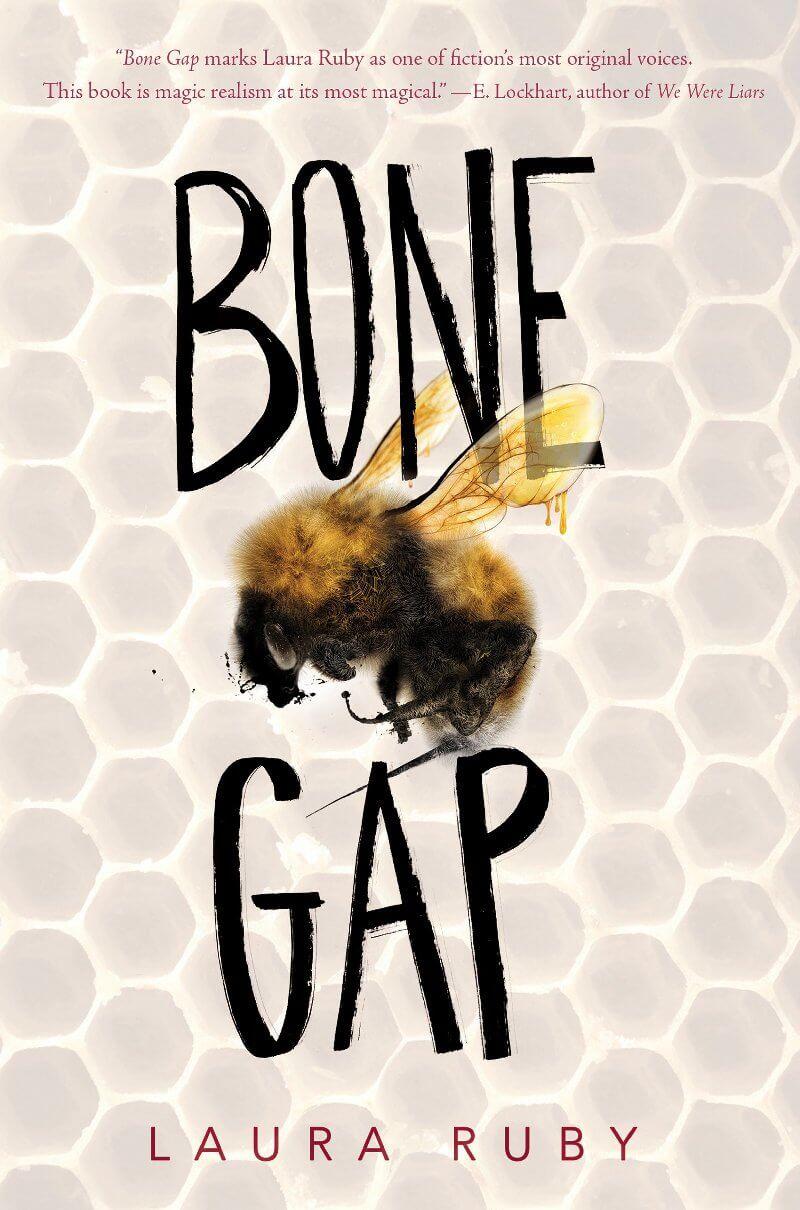 Bone-Gap.jpg