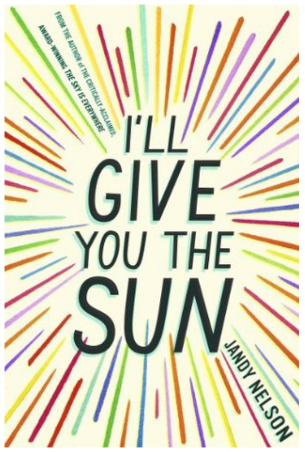 ill-give-you-the-sun.jpg