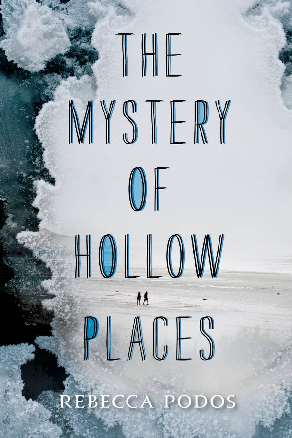 mysteryofhollowplaces.jpg