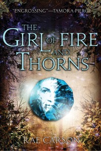 The Girl of Fire and Thorns.jpg