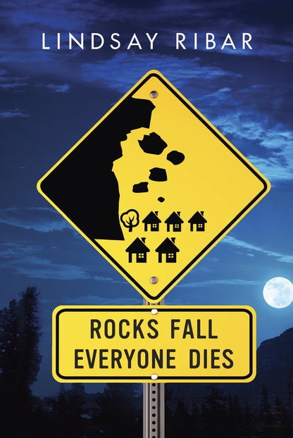 Rocks Fall Everyone Dies.jpg