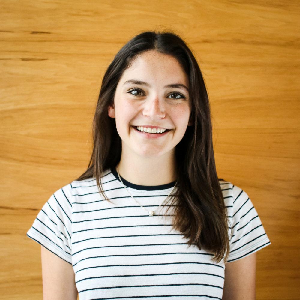 Marisa Valente