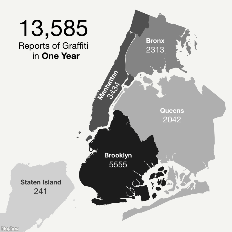Graffiti Totals by Borough.png