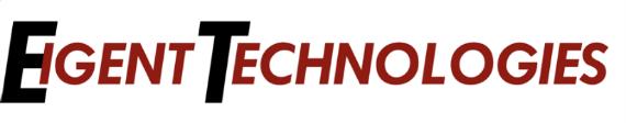 Eigent Technologies, Inc's Company logo