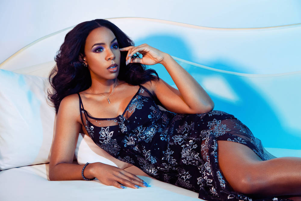 kelly_rowland_bed_galore_mag.jpg