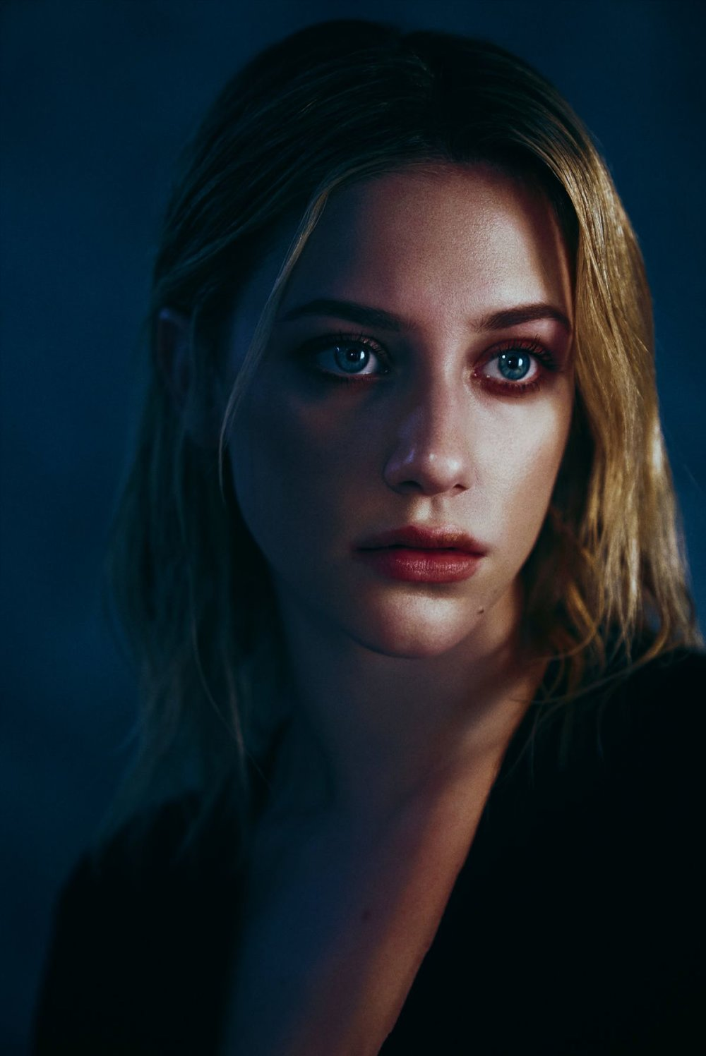 lili-reinhart-for-the-laterals-2017-3.jpg