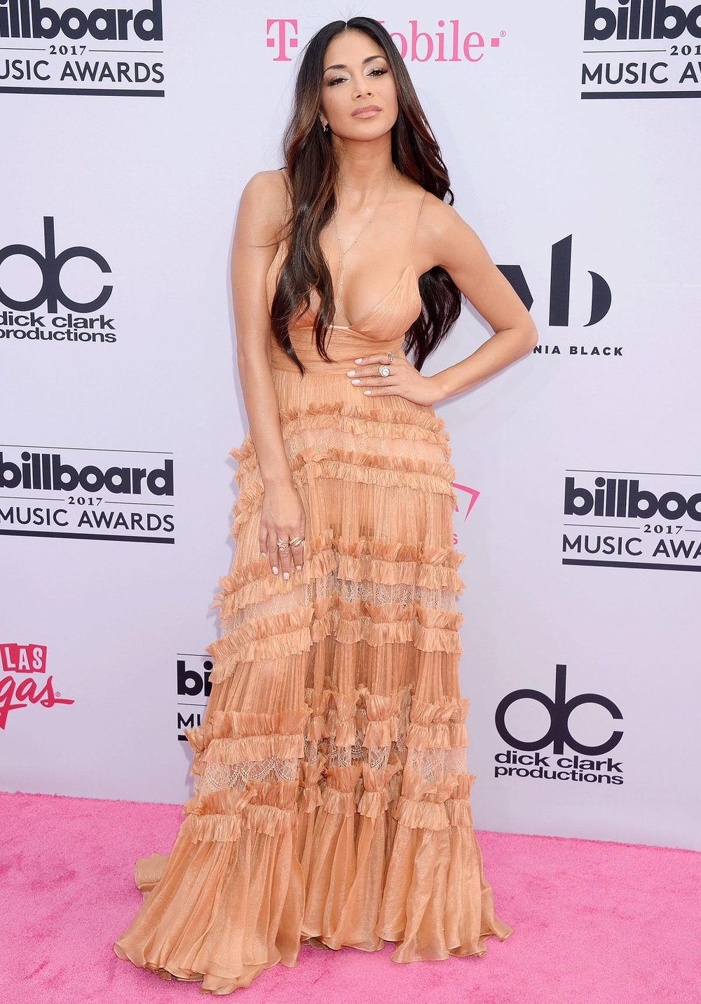 nicole-scherzinger-at-billboard-music-awards-2017-in-las-vegas-05-21-2017_3.jpg