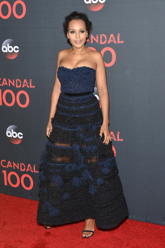 scandal-red-carpet-kerry-washington-2.jpg