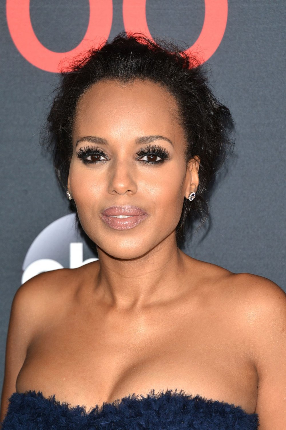 kerry-washington-scandal-100th-episode-celebration-in-weho-4-8-2017-1.jpg
