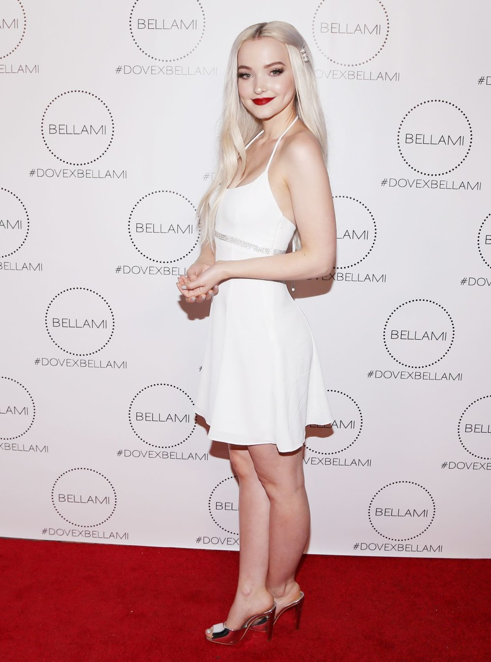 dove-cameron-dove-x-bellami-collection-launch-party-part-ii-0.jpg