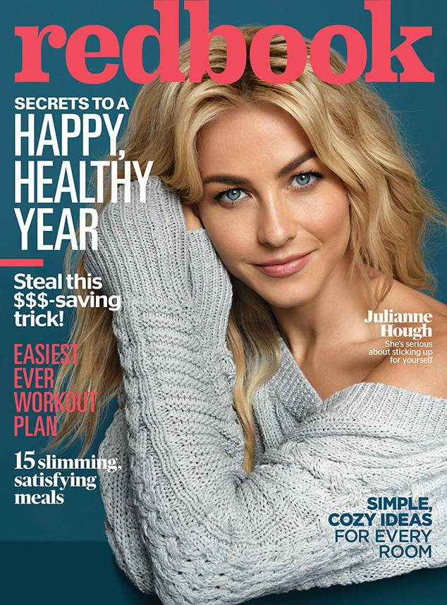 rs_634x859-171228095717-634-julianne-hough-redbook-1-122817.jpg