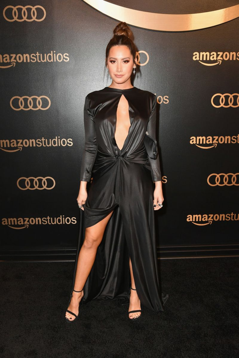 ashley-tisdale-amazon-studios-golden-globes-celebration-in-beverly-hills-2.jpg