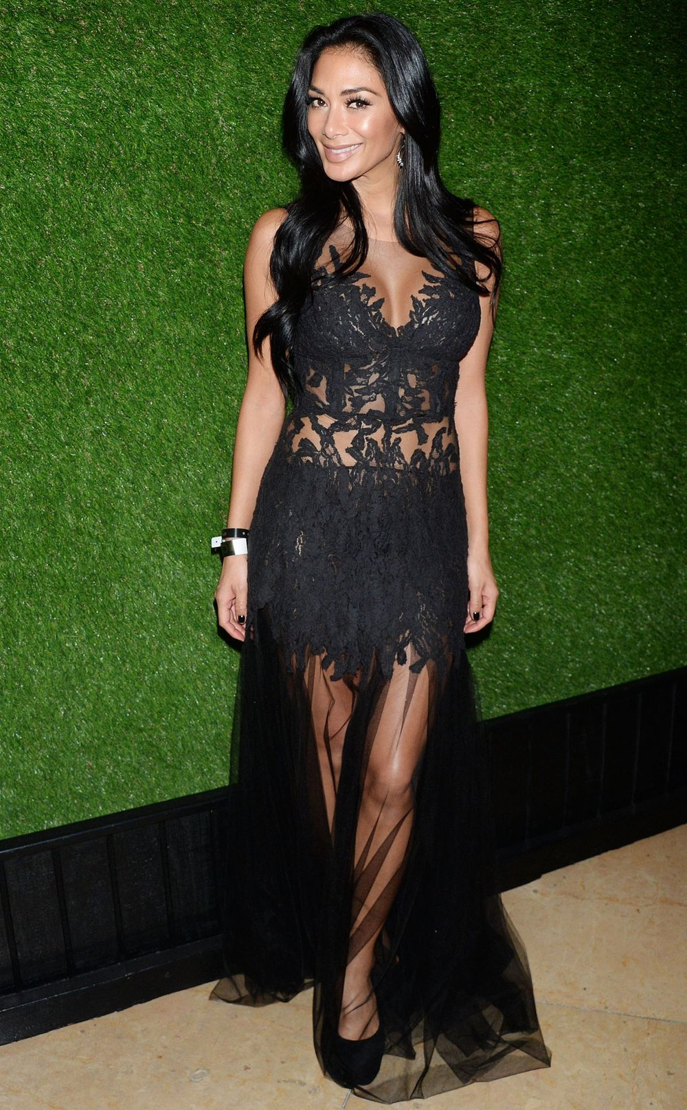 nicole-scherzinger-at-golden-globe-after-party-in-los-angeles-01-07-2018-1.jpg