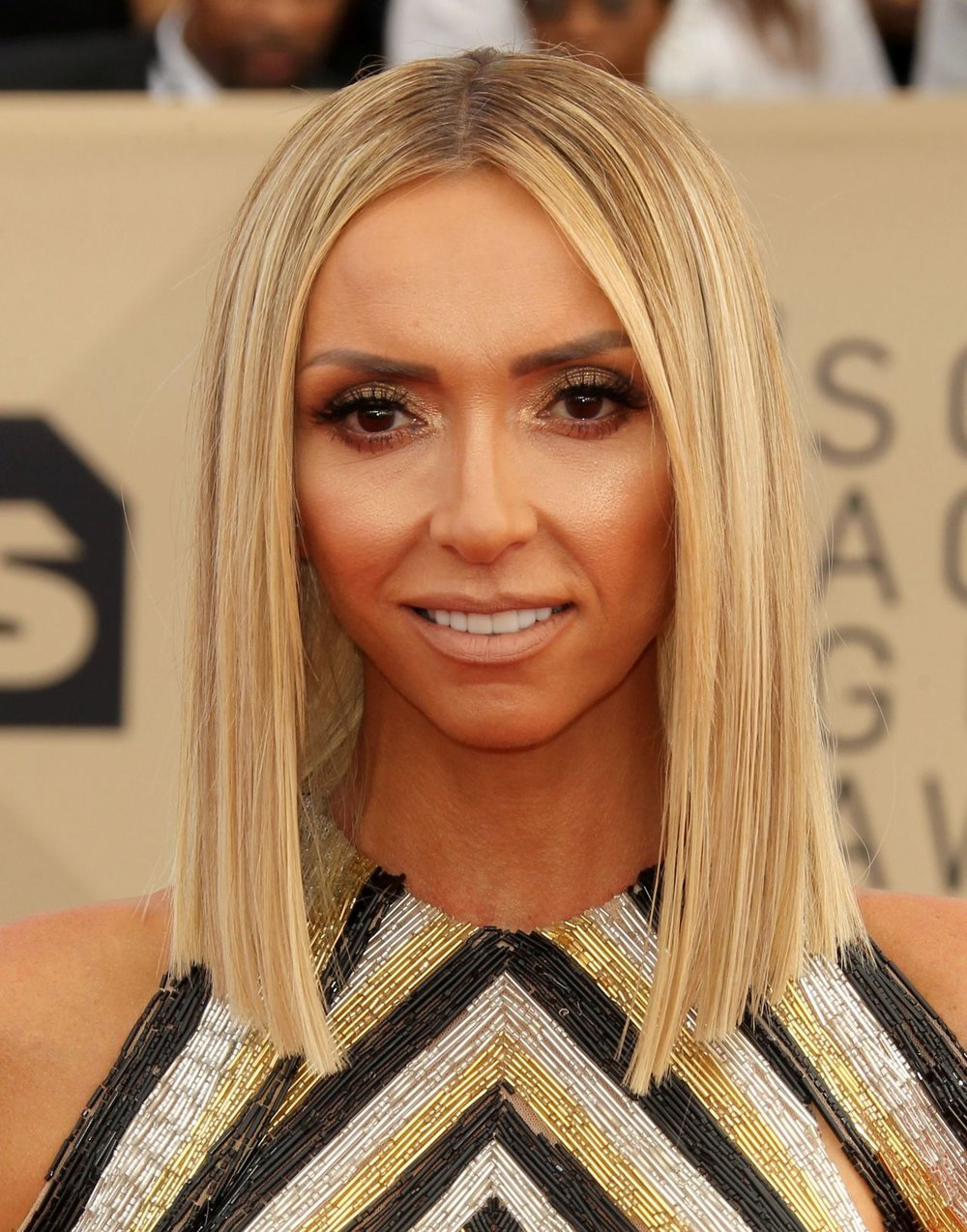 giuliana-rancic-2018-sag-awards-in-la-1.jpg