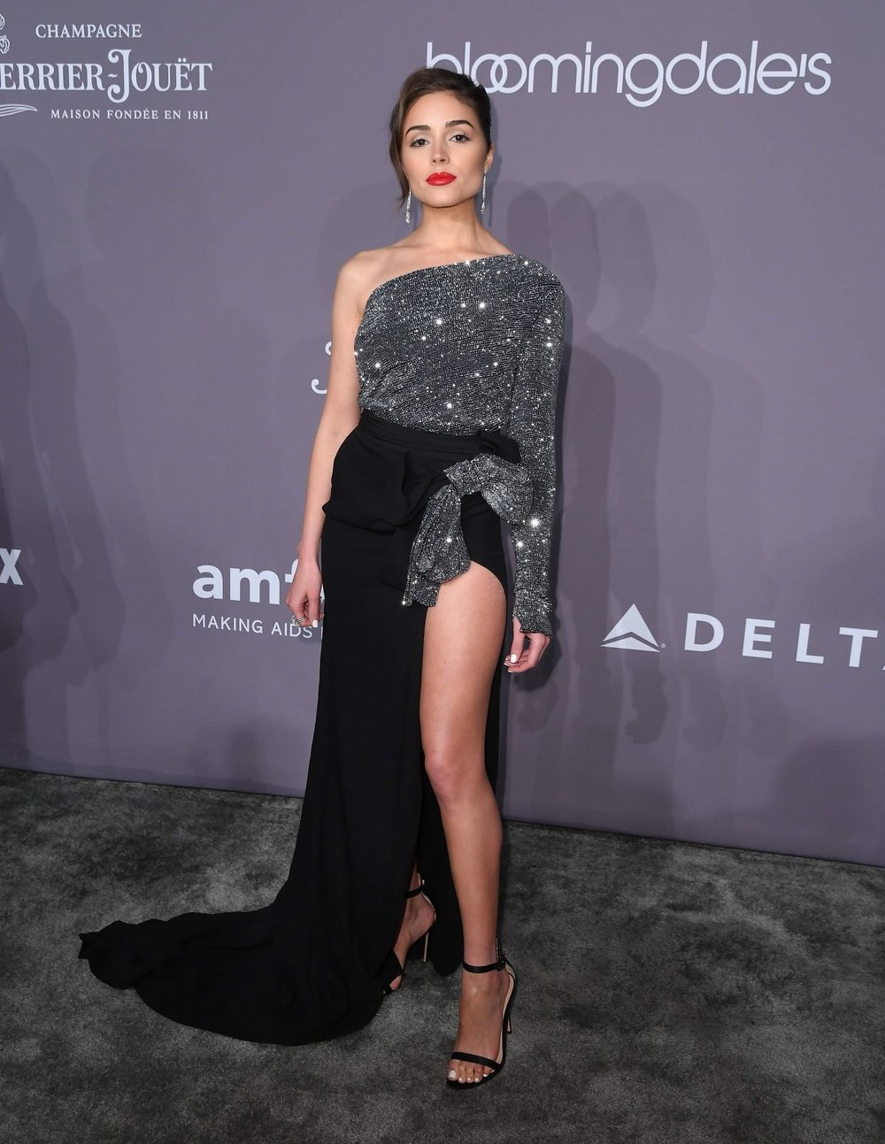 olivia-culpo-at-amfar-gala-2018-in-new-york-02-07-2018-3.jpg