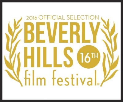 [MILLTOWN: Beverly Hills Film Festival] Official selection for original screenplay category.