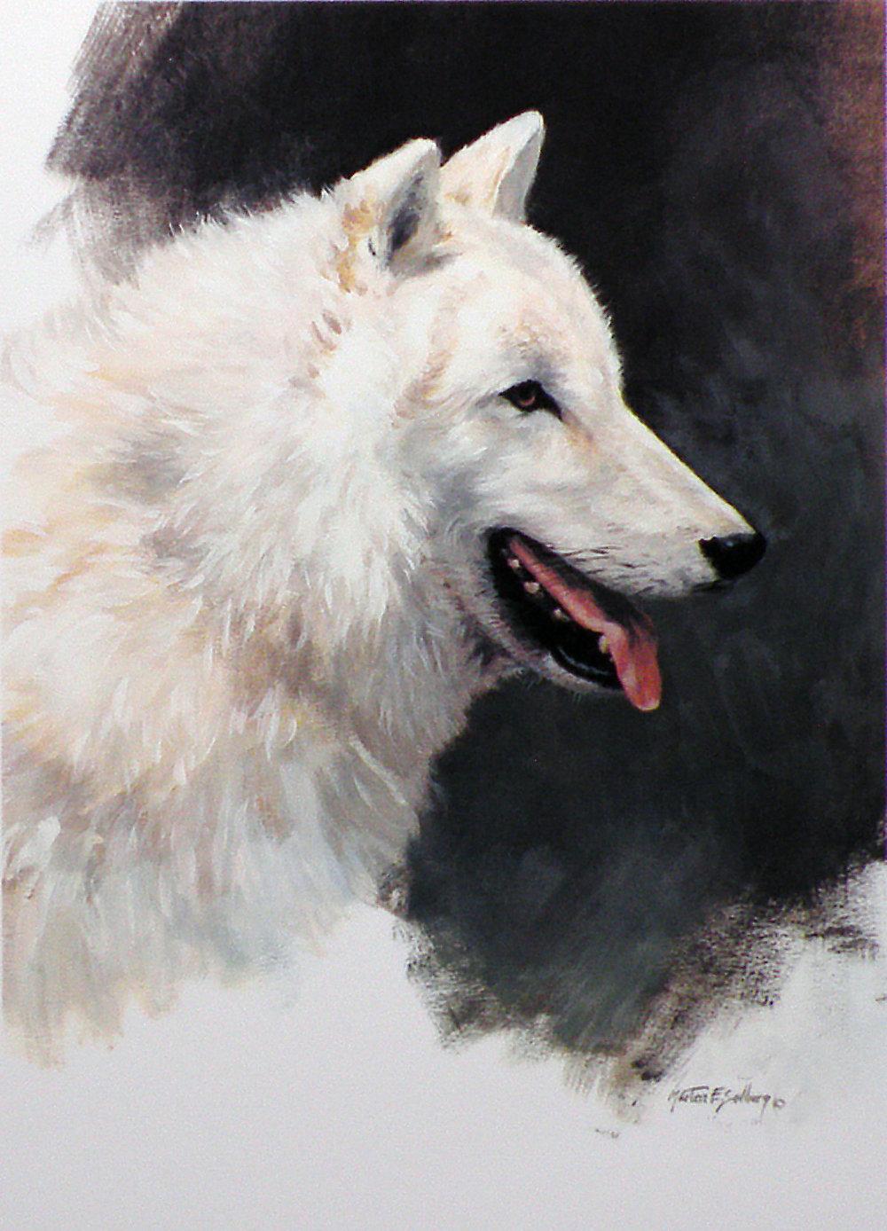 White Wolf 170 copy.jpg