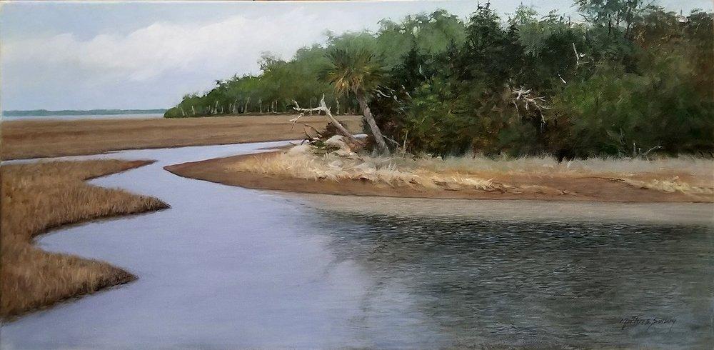 High Tide master  125.jpg