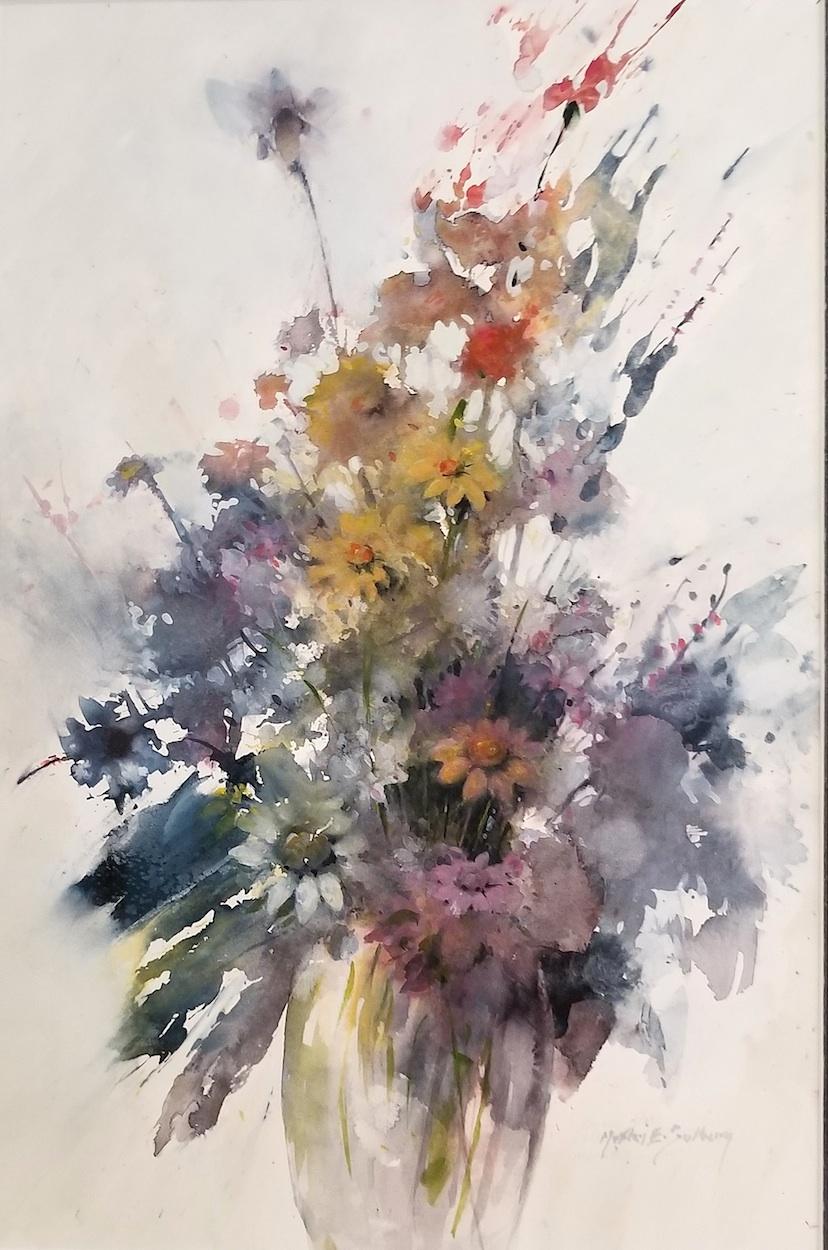 Lavendar Floral#21807-125.jpg