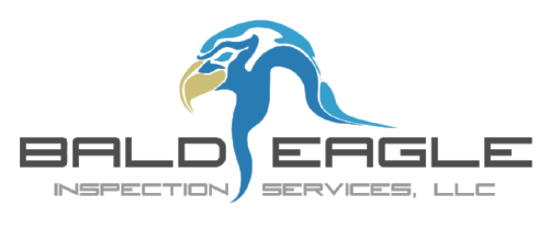 Home Inspection Services: Saratoga, Albany, Clifton Park, Malta, Ballston Spa