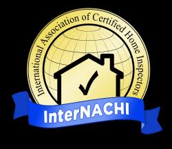 InterNACHI Certified Inspector Logo.png