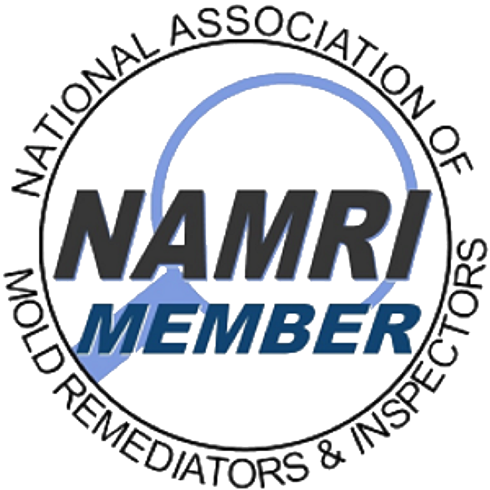 NAMRI Certified Professional Inspector.PNG