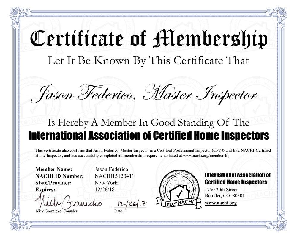 Jason Federico InterNACHI Certifiacte.jpg
