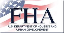 FHA Logo.jpg