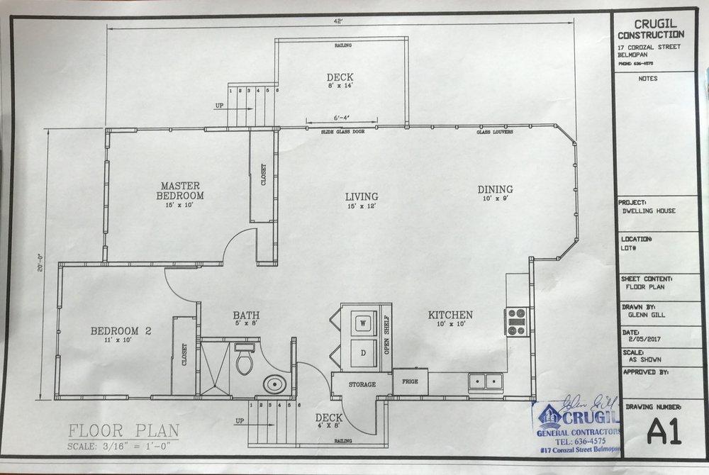 Trop floorplan.jpg